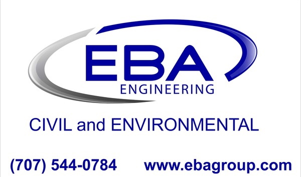 EBA Engineering