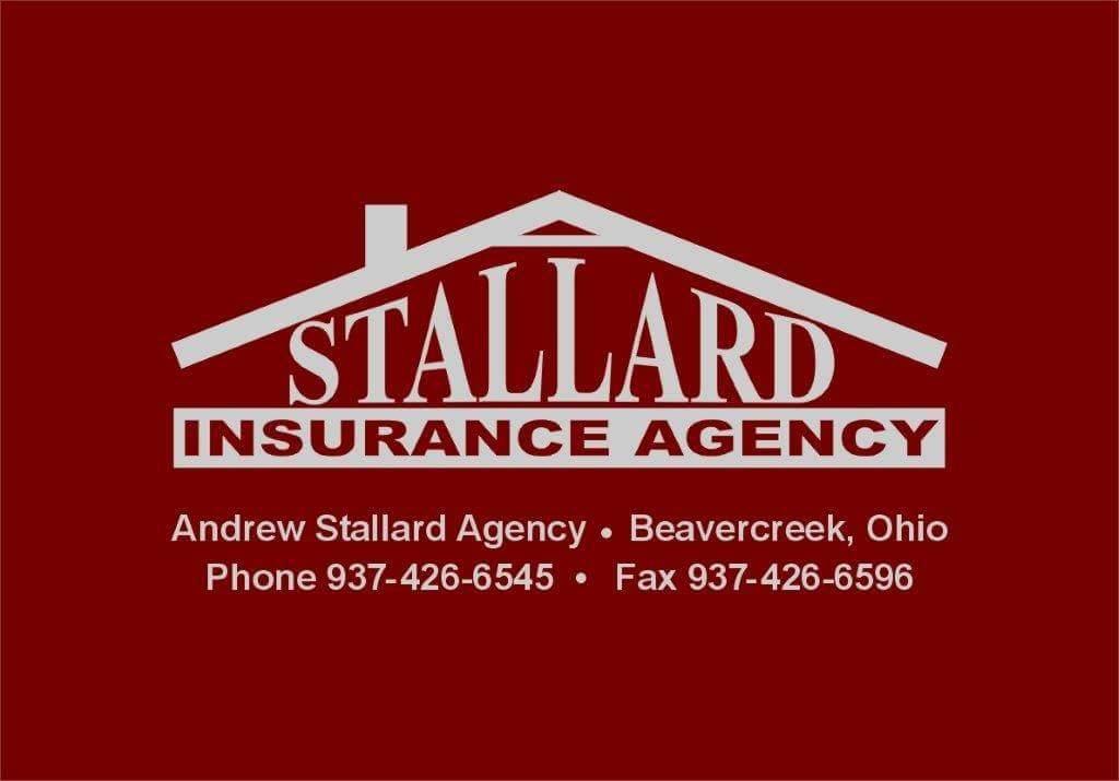 Stallard Ins
