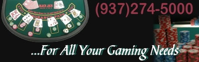 Reeces Logo