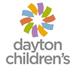 Dayton Childrens