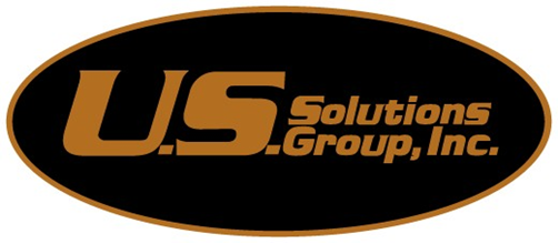 US Solutions Group