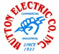 Hutton Electric