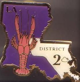 LA District 2