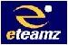 Eteamz Logo