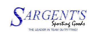 Sargent's Logo