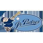 San Diego Junior Padres