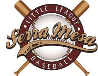 SMLL Logo SM