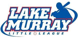 Lake Murray Logo 2