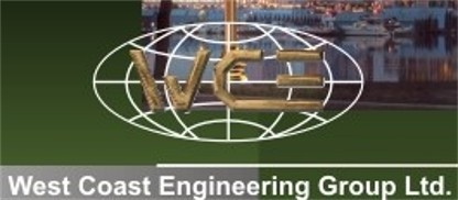 West Coast Engineering Group Ltd.