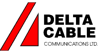 Delta Cable Communications Ltd.