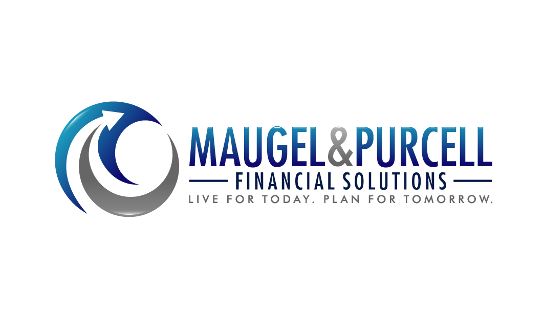 Maugel and Purcell Financial Solutions