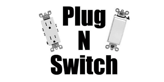 plugnswitch