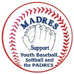 The San Diego Madres, Inc.