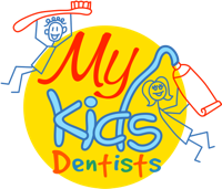 My KIDS Dentist