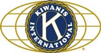 The Kiwanis Club of Greater Westminster
