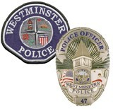 The Westminster Police Officer's Association