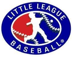 LL Logo New