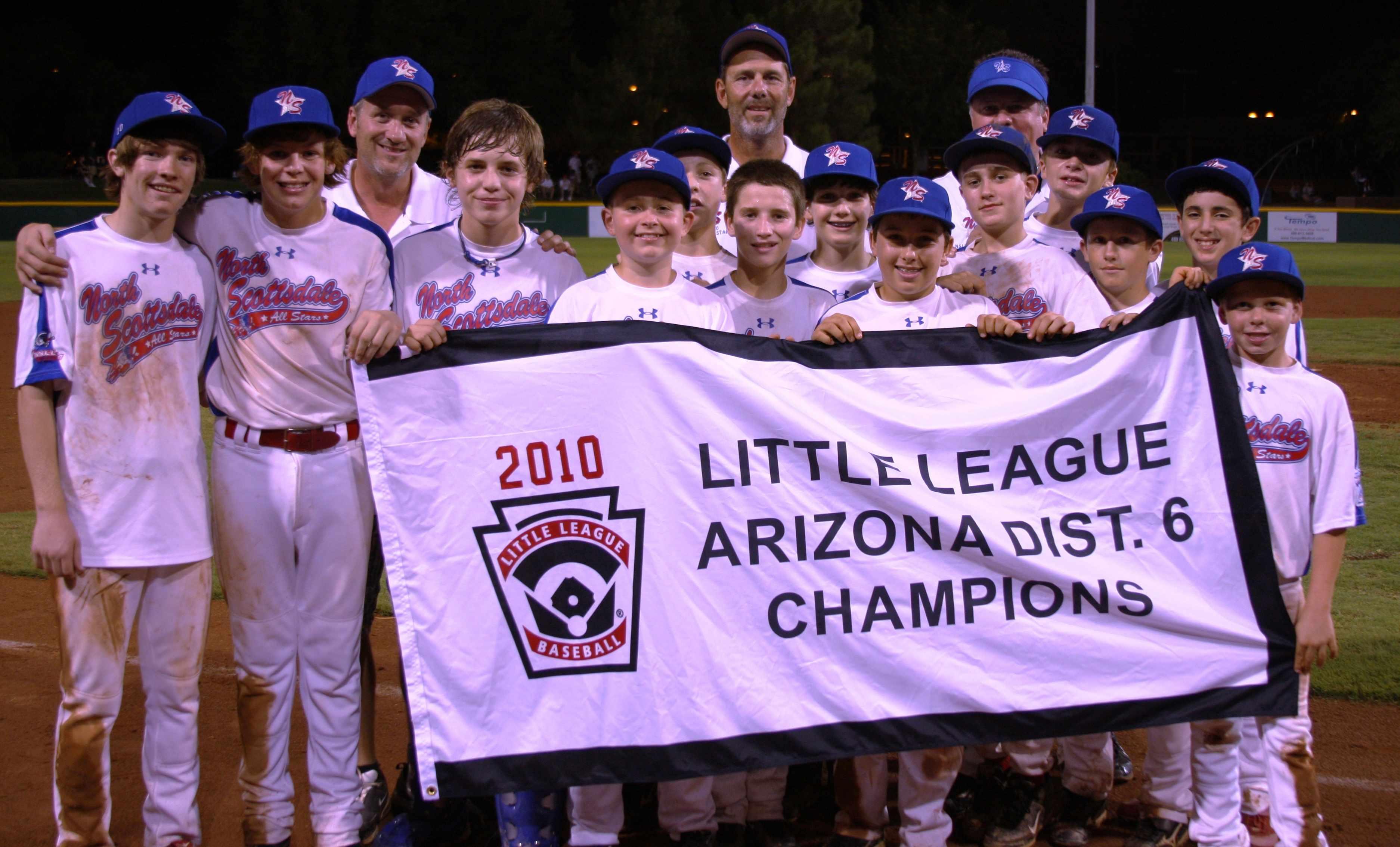 2010 LL NSLL champs.jpg