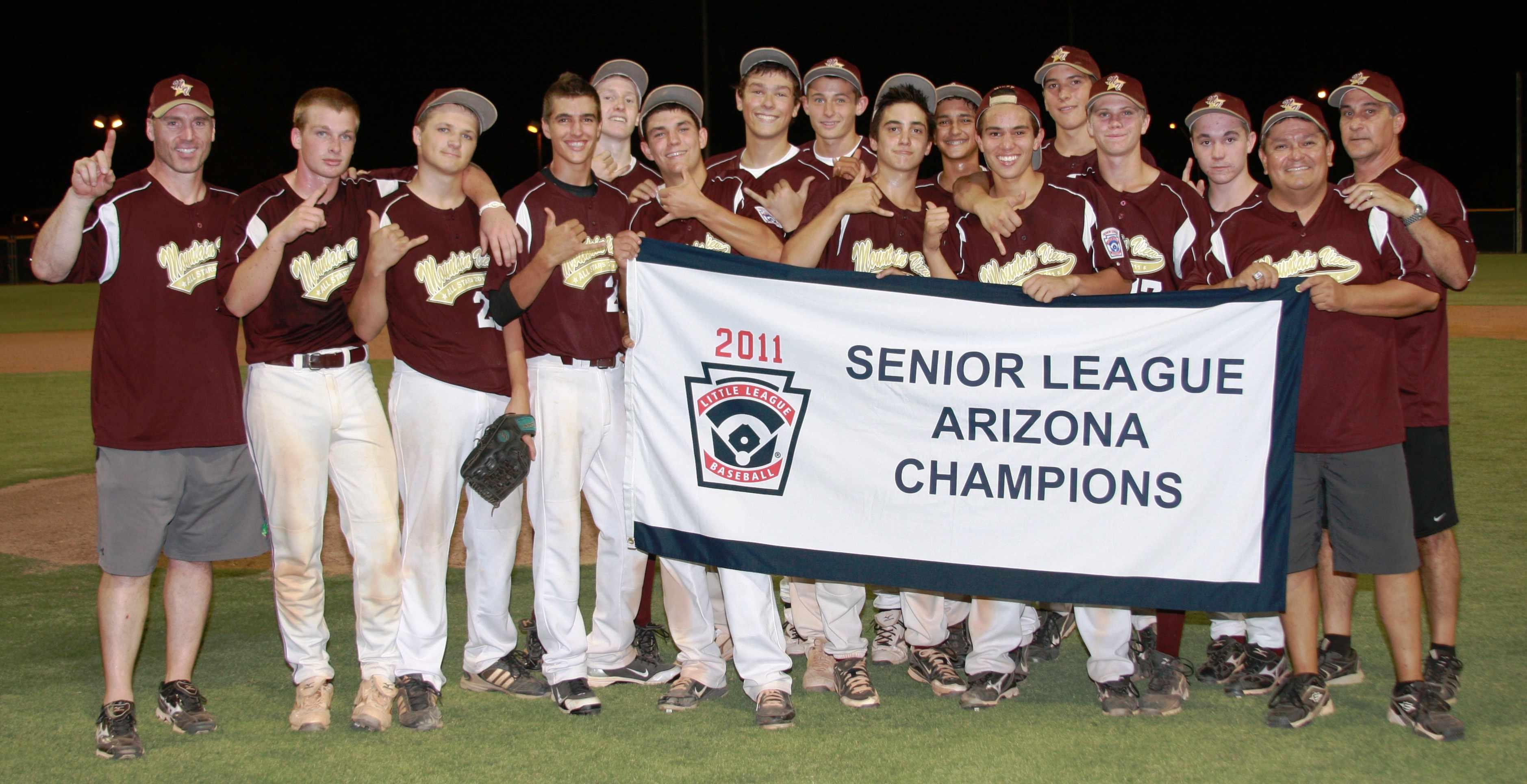 MVLL 2011 State Senior baseball champs.jpg