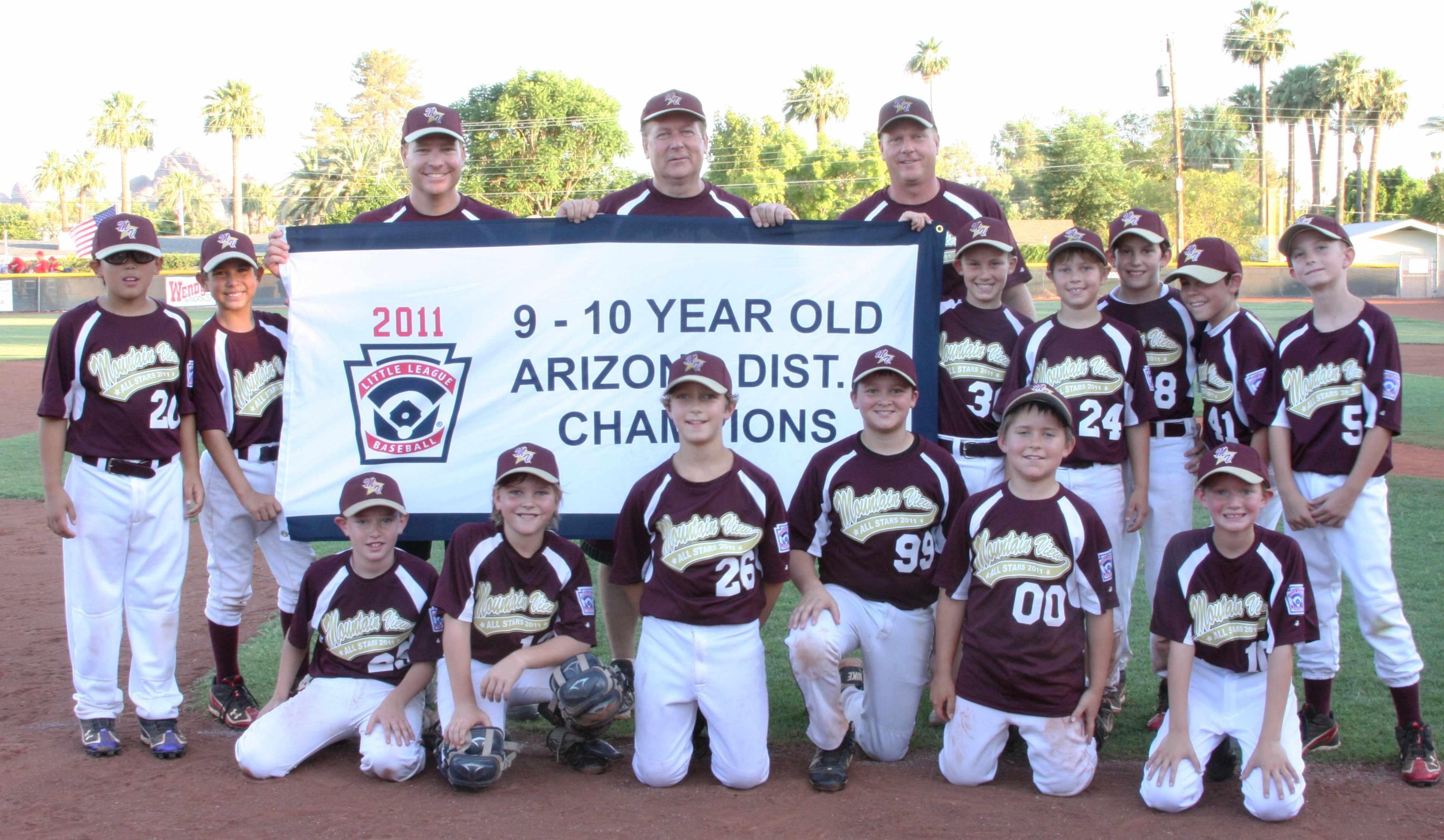 MVLL 2011 AZ6 9-10 baseball champs.jpg
