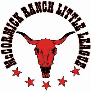 MRLL Logo.jpg
