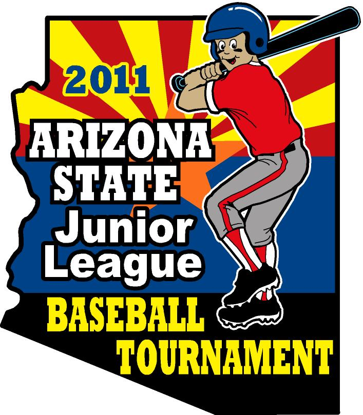 AZ ST  Jr  baseball tournam-1.jpg