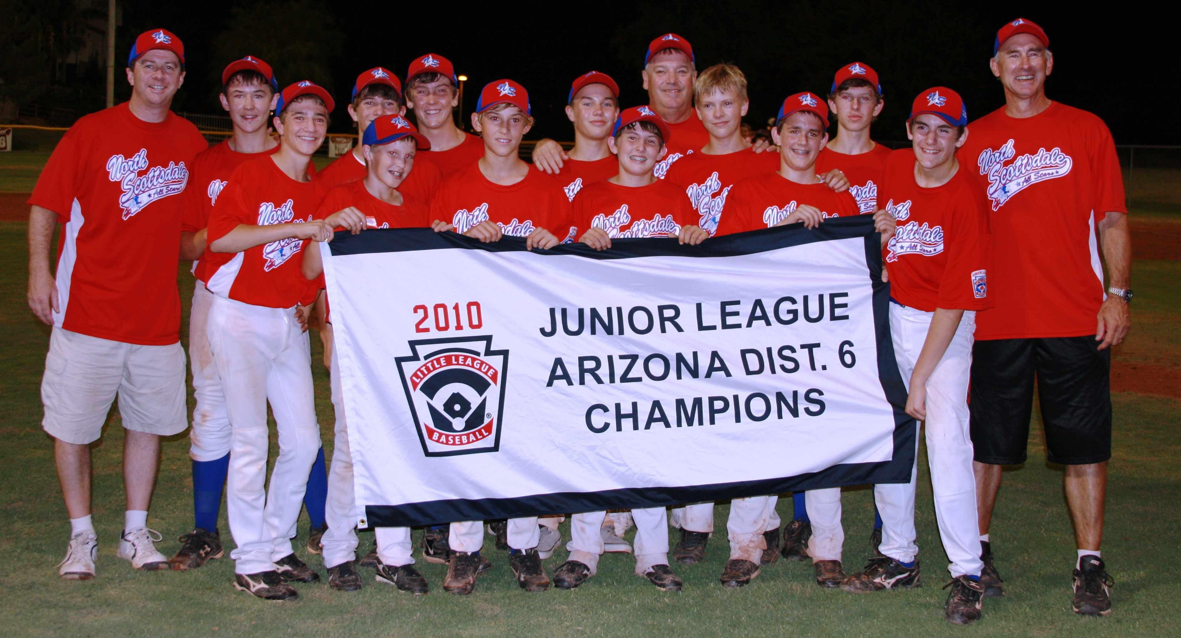 2010 Jr champs NSLL.jpg