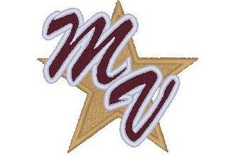 mvll_logo.jpg