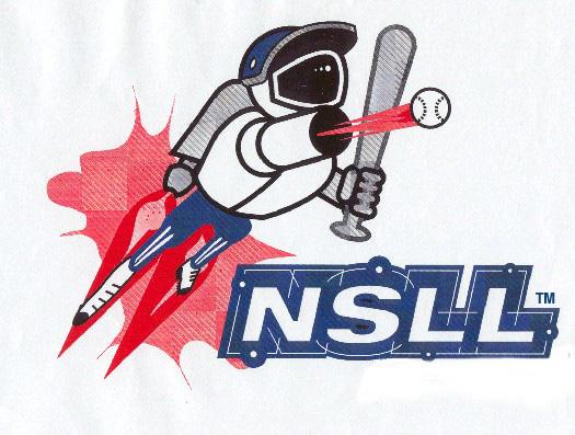 NSLL Rocket Man