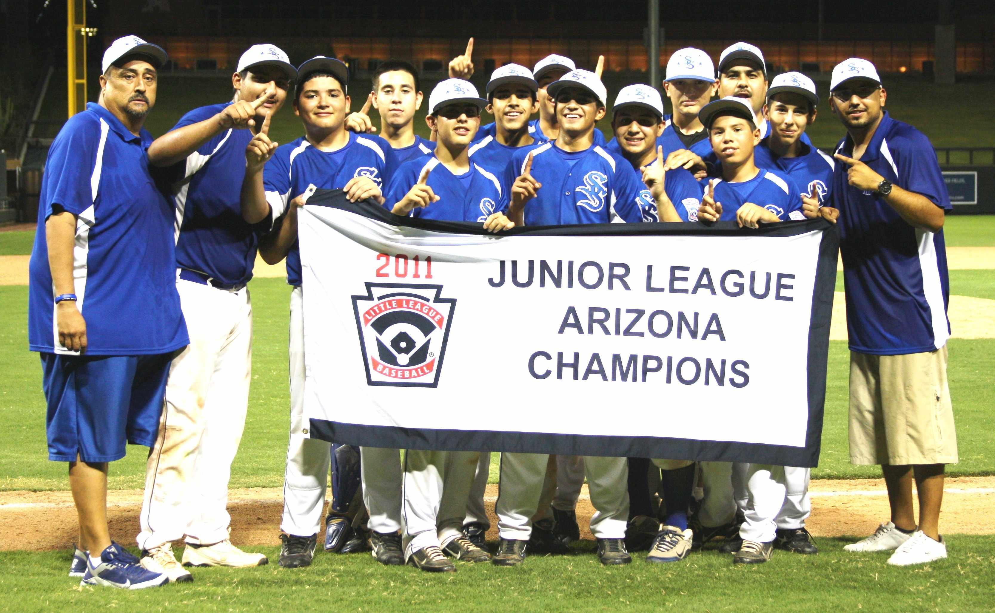 2011 AZ Jr bb champs Sunnyside.jpg