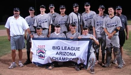 2007 D6 Big League champs2