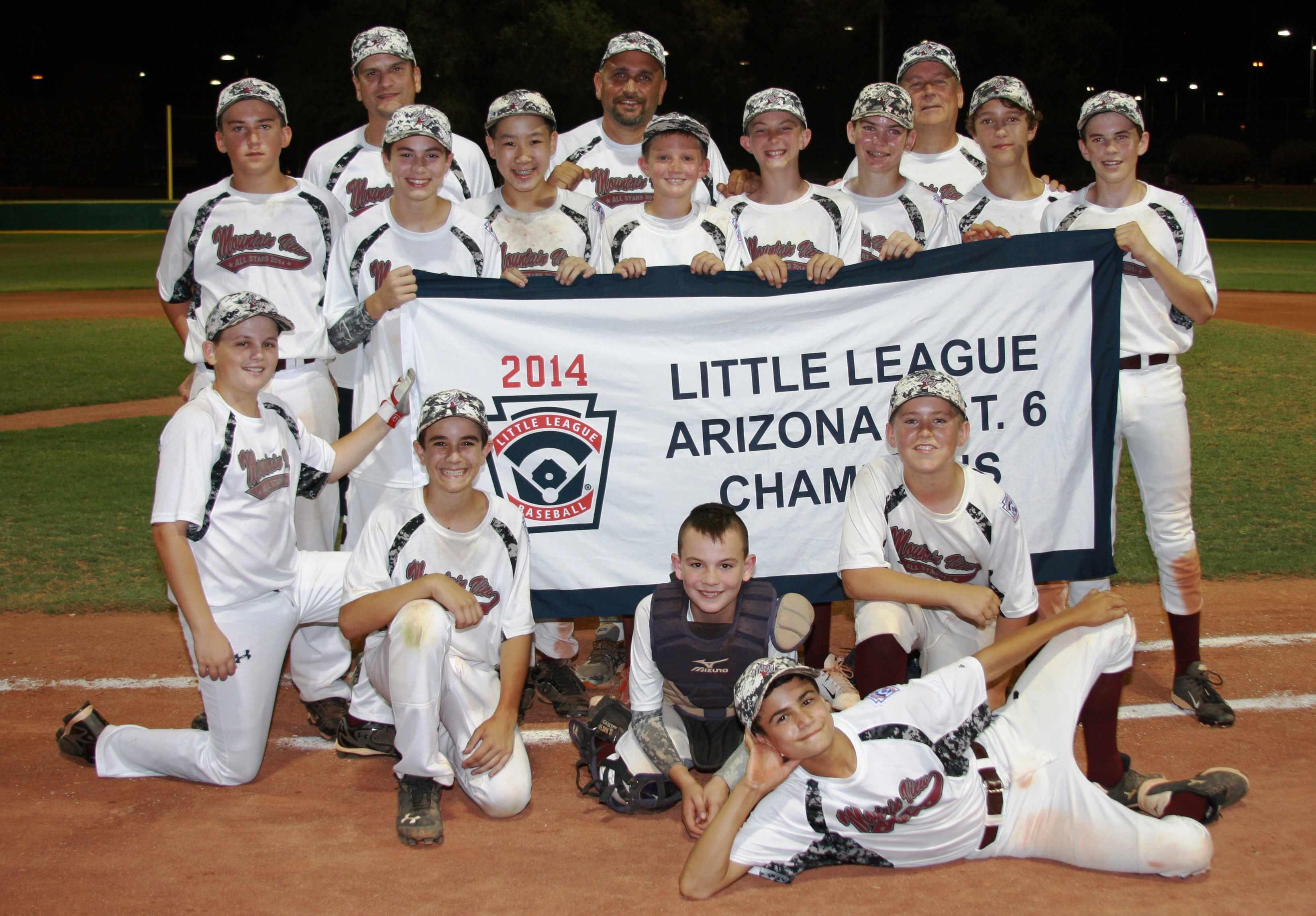 2014 MVLL LL champs.jpg