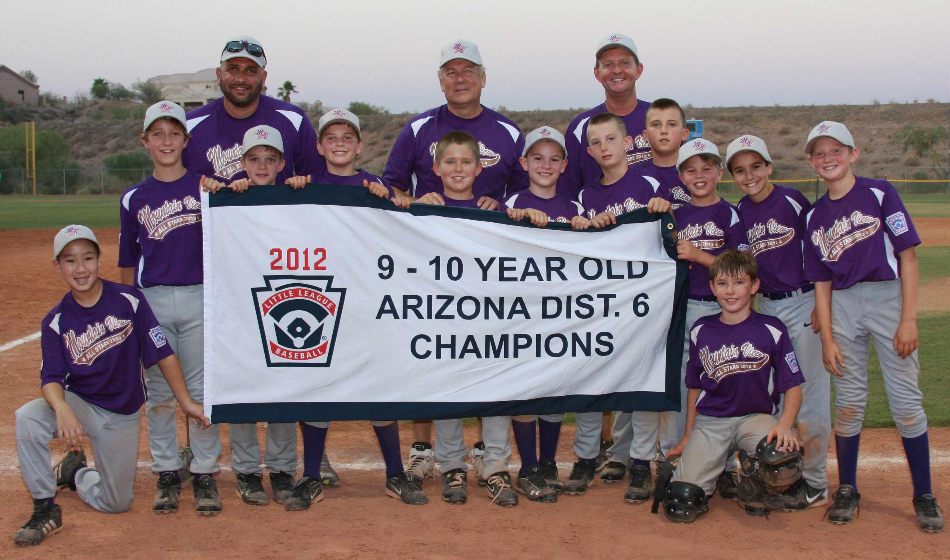 MVLL 9-10 2012 champs.jpg