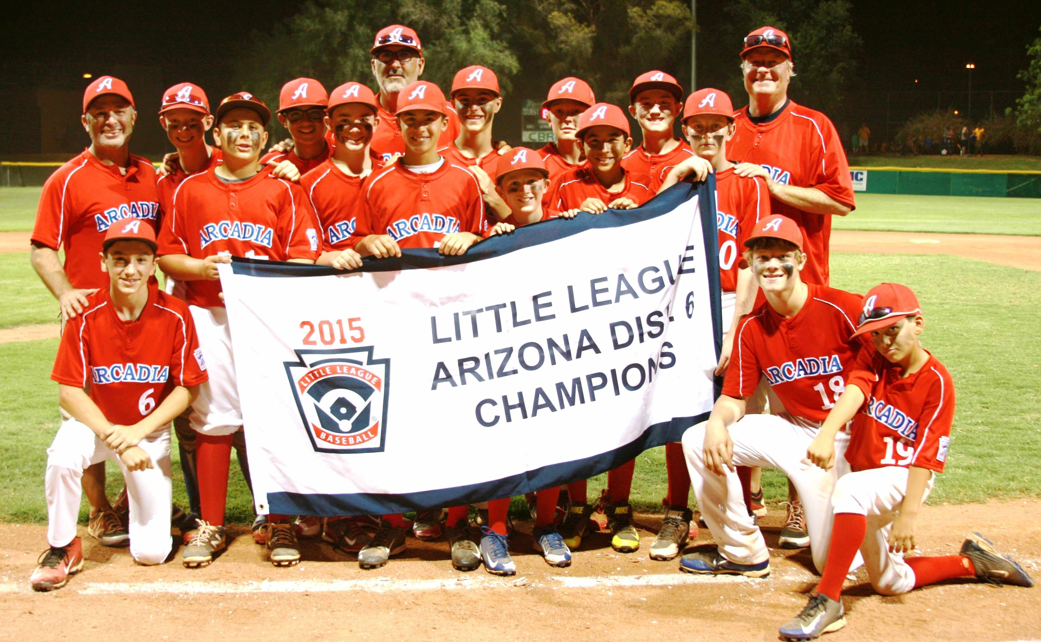 2015 LL Baseball district 6 champion.jpg