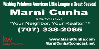 MarniCunha.png