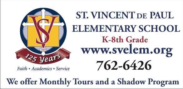 sv elementary.jpg