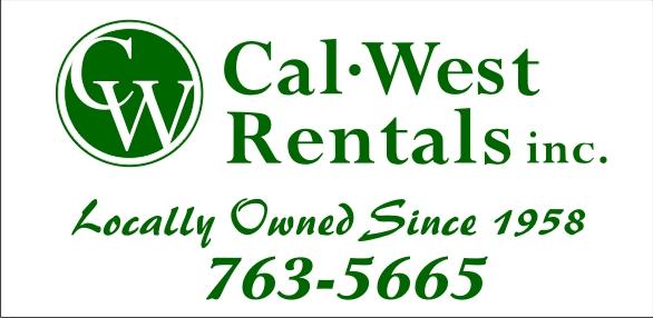 cal west.jpg