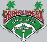 SMLL 2010 Logo.jpg