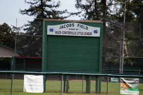 Moria Jacobs Field.jpg