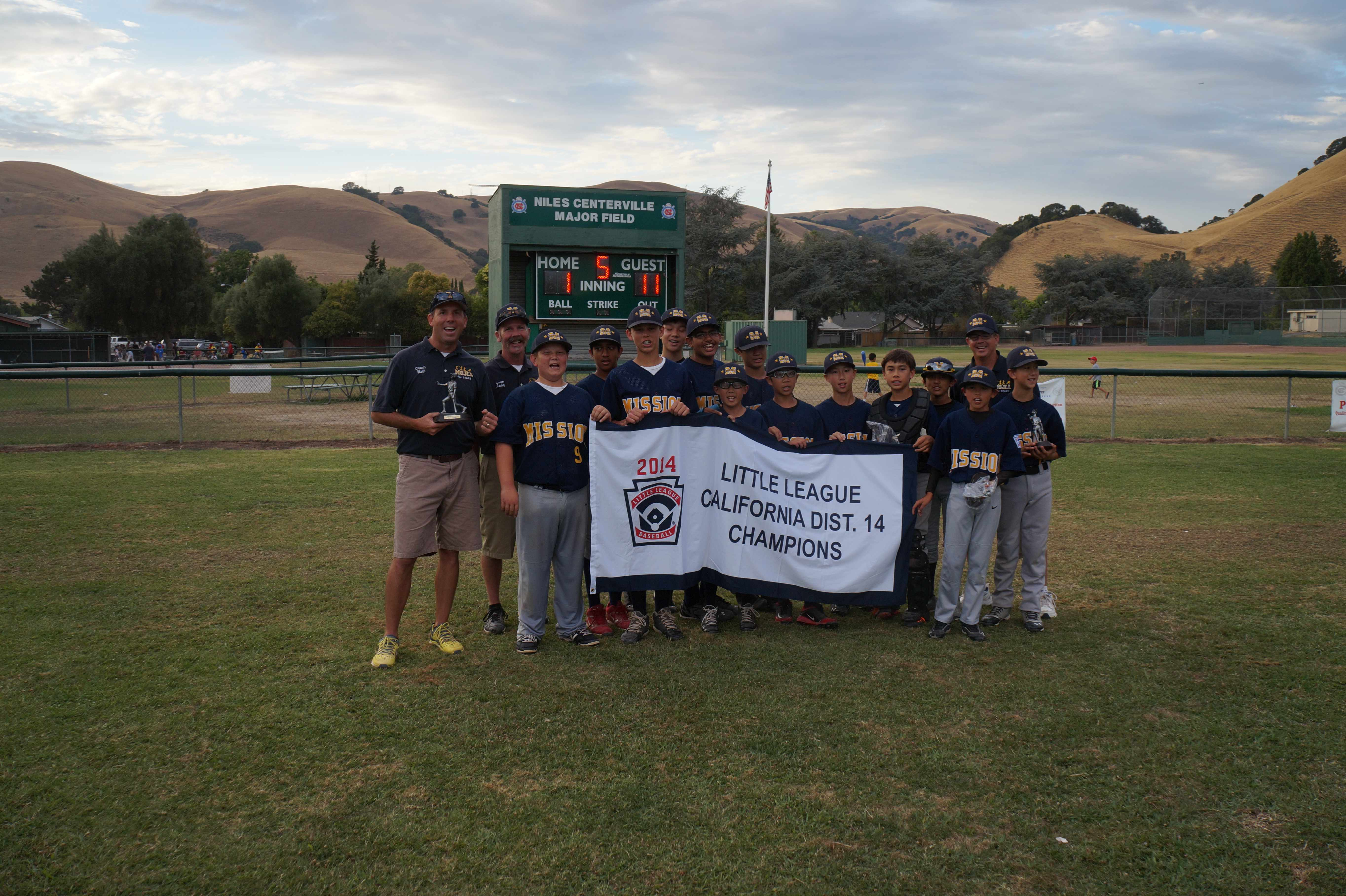2014 Little League All Star Champs.jpg