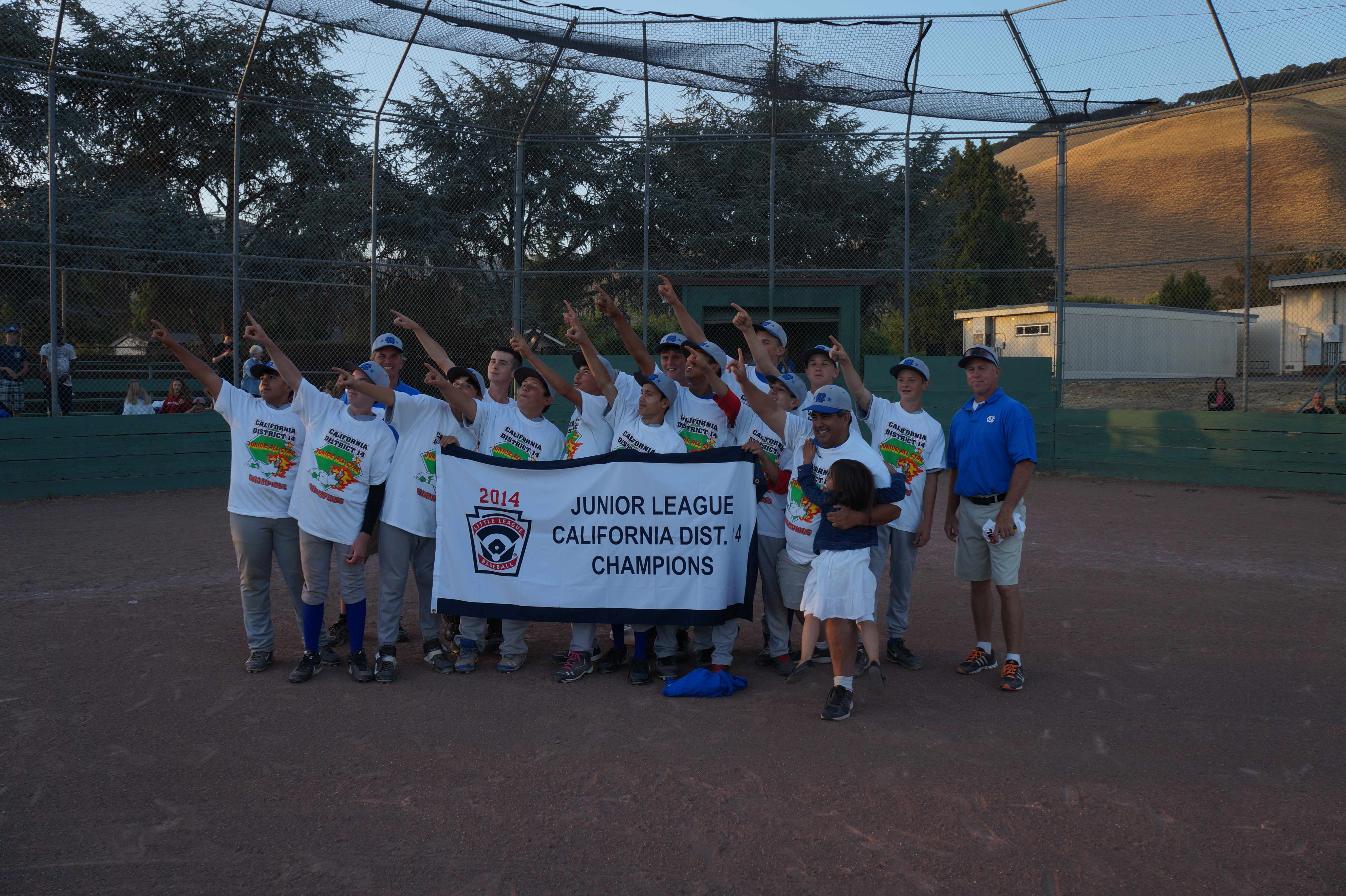 2014 JuniorAll Star Champs 004.jpg