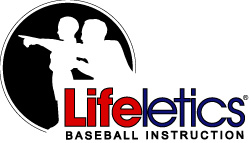 Lifeletics