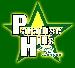 PHLL_Logo_GrnBkrnd-1.jpg