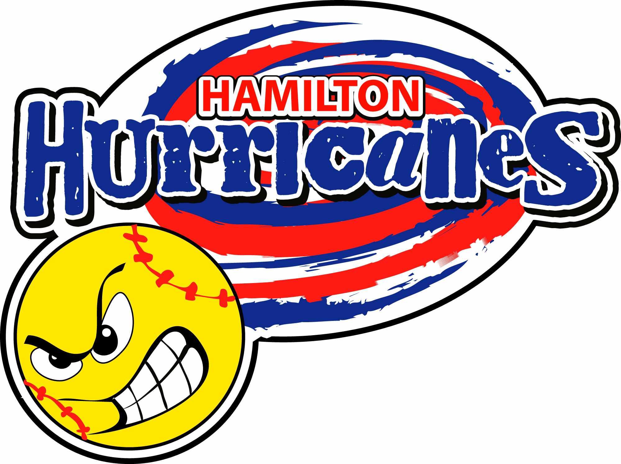 Hamilton Hurricanes Logo 2007.jpg