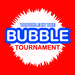 Trouble in the Bubble Logo 3-1.jpg