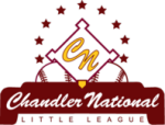 Chandler National Little League