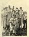 1949 Putnam County Champs