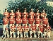 1986 District Champs
