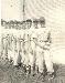 1948 Putnam County Champs