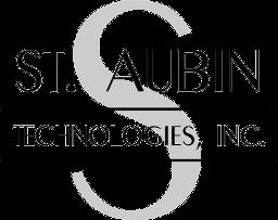 St. Aubin Technologies